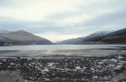 Loch Arochar