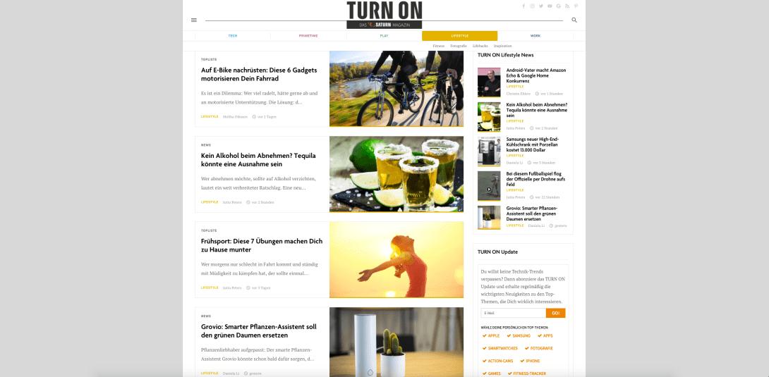 Turn_On