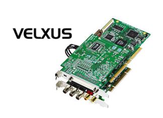 velxus対応