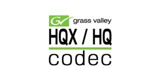 GV-codec-img