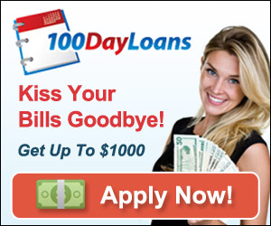 Quick and easy payday loans in south africa – edlilentu