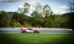 lime_rock_grand-am_2013-01