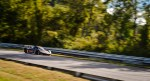 lime_rock_grand-am_2013-11