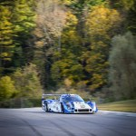 lime_rock_grand-am_2013-13
