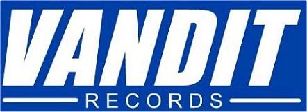 Vandit Records New November Releases