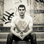 MLA Artist Spotlight    Brian Flinn