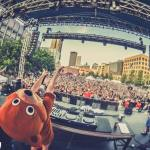 515 Alive Music Festival 2016 || Event Review