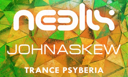 Neelix at Avalon Hollywood || Event Preview & Meet and Greet