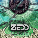 #TBT || Zedd – Clarity (feat. Foxes)