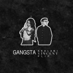"""Vincent Goes """"Gangsta"""" With This New Remix"""