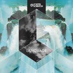 #TBT    Porter Robinson – Language