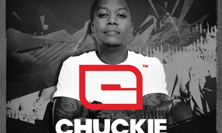 Chuckie at Avalon Hollywood    Event Preview & Giveaway