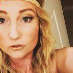 ID Spotlight || Alyssa Molby