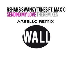 r3hab sending my love remix