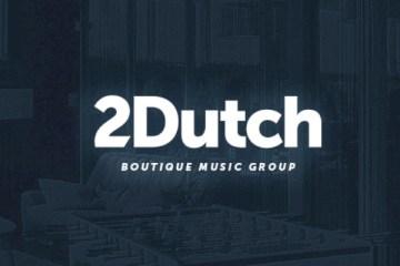 2-dutch masterclass