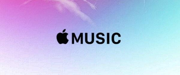 apple music 2016 growth