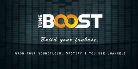 follow to download soundcloud
