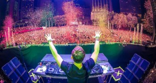 Hardwell-live-at-Ultra-Music-festival-Miami-2015-