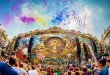 Tomorrowland-2014-1