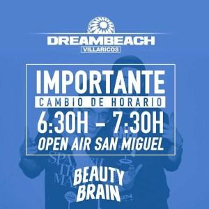 Beauty Dreambeach