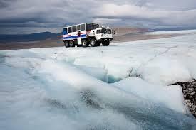 descarga Into The Glacier, festival bajo el hielo