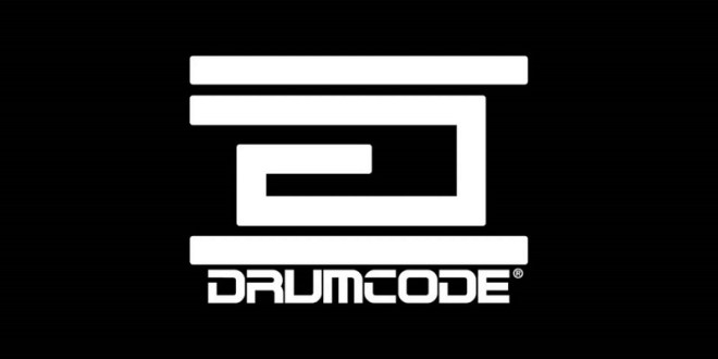 drumcode-live-282-adam-beyer-EDMred