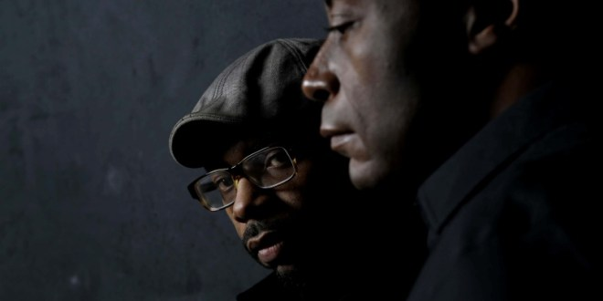 octave one EDMred