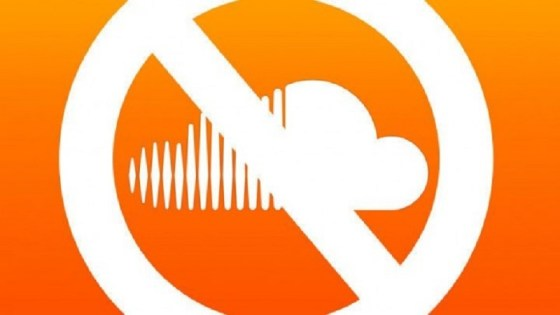 soundcloudfail