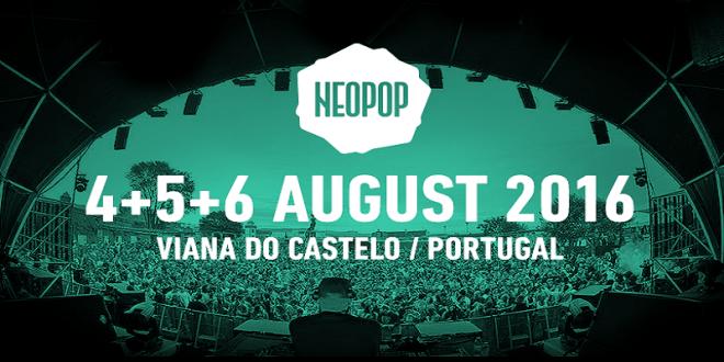 neopop-2016-EDMred