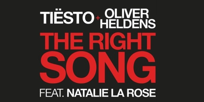 tiesto-the-right-song