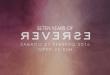 Reverse 7 años EDMred