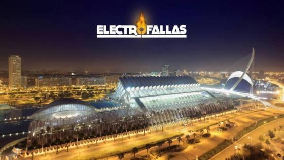 electrofallas12
