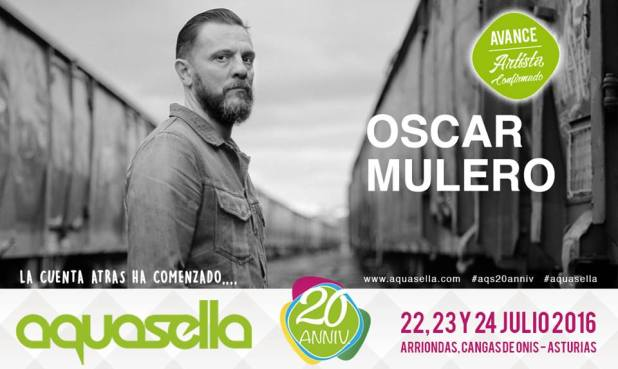 oscar-mulero-aquasella-EDMred