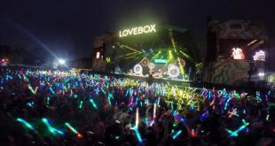 Lovebox festival EDMred.jpg