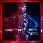 Xenia Ghali - Under These Lights EDMred