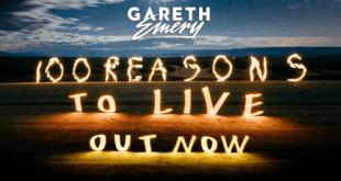 100-reasons-to-live-gareth-emery-edmred