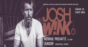 Josh-Wink-cierre-temporada-industrial-copera-EDMred