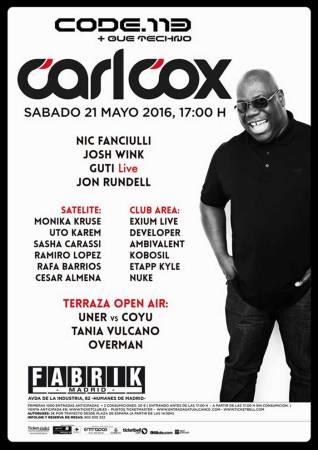 carl_cox_fabrik-2657-318x450 Llega el Rey, llega Carl Cox a Fabrik