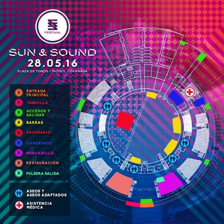 plano-sun-&-sound-EDMred