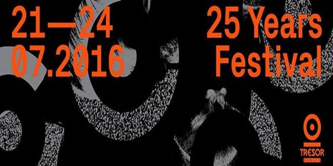 tresor-25-aniversario-foto-portada-EDMred