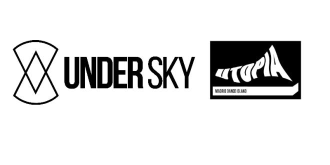 under-sky-utopia