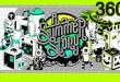 a-summer-story-2016 360 -EDMred