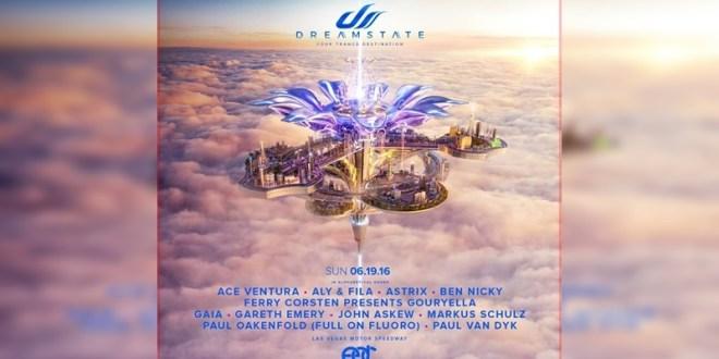 dreamstate-edclv2016