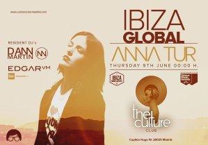 thecultureclub anna tur