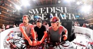 swedish-house-mafia (2)