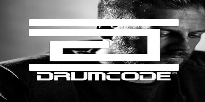 Enrico-Sangiuliano-drumcode-Live-315-EDMred