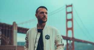 don-diablo-anuncia-album
