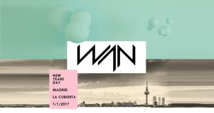 wan-2017-edmred