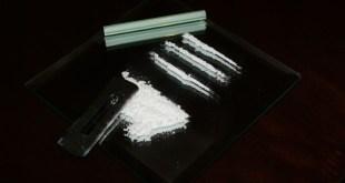 cocaina-edmred