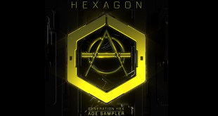 hexagon-genaration-hex-ade-edmred